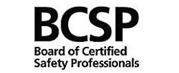 bcsp-logo3